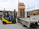 photo_forklift