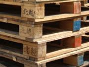 woodpallet_02s